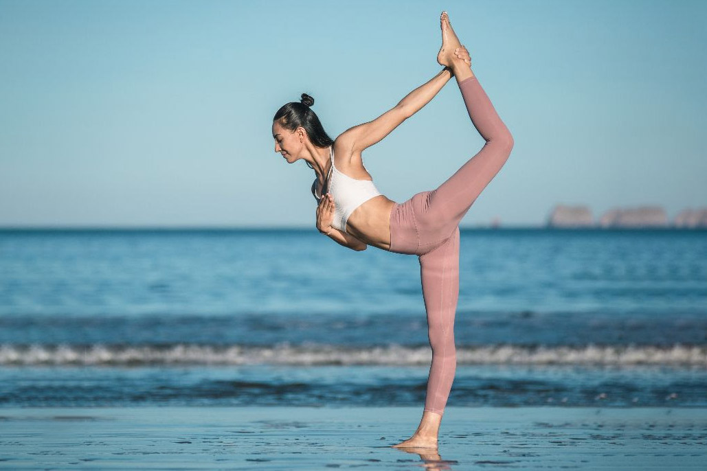 claudia-gallo-maestra-de-yoga